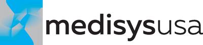 Medisys USA